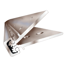 ABH - Continuous Hinge A260HDC 79