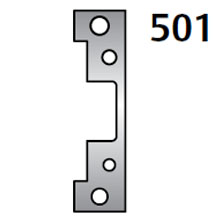 HES - 501-606