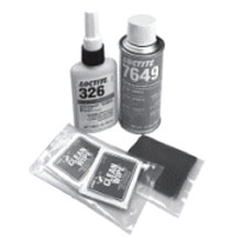Securitron - Adhesive Kit for GDB - AKG