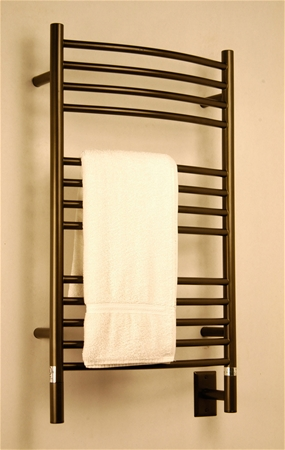 AMBA Towel Warmer - Jeeves Collection, CCW-20