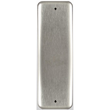 BEA - Jamb Stainless Plates And Acc. - 10PBJ10