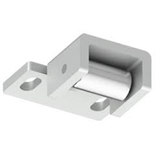 Hager - Exit Device Strike 4913 US32D