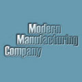 Modern Manufacturing Company