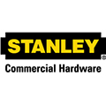 Stanley Commercial Hardware