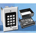 Digital Keypads & Entry Systems