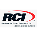 Ruthford Controls - RCI