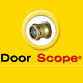 Door Scope