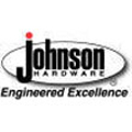 Johnson Hardware