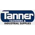 Tanner Bolt & Nut Corporation