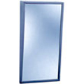 Bobrick - Tilt Mirror, 24W By 36H - 293 2436 DS-BR120