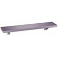 Bobrick - Shelf 5W By 16 Long 295X16 DS-BR123