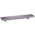 Bobrick - Shelf 6W By 18 Long 296X18 DS-BR127
