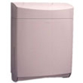 Bobrick - Matrix Paper Towel Dispenser 5262 DS-BR219