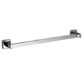 Bobrick - Towel Bar 18 In Brite 673X18 DS-BR273