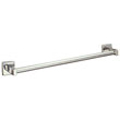 Bobrick - Towel Bar 24 In Brite 674X24 DS-BR277
