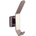 Bobrick - Hat & Coat Hook Brite 682 DS-BR298