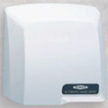 Bobrick - Compac Surface Mt Hand Dryer-Auto 710 115V DS-BR325