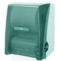 Bobrick - Roll Towel Dispenser 72860 DS-BR326
