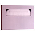 Bobrick - Seat Cover Dispenser, Classic - 221 DS-BR46