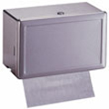 Bobrick - Paper Towel Dispenser 263 DS-BR74