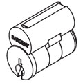 Sargent - Cylinder Core 65-6300 (111111) LA KEYWAY 15 TURBO-SA157