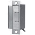 Securitron - Unlatch Motorized Strike Mortise 12VDC - MUNL-12 DS-SE490