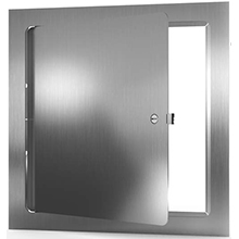 Acudor - UF-5000 Access Door 10 x 10 Prime Coated 30982