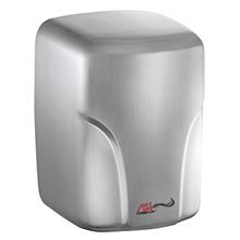 ASI - TURBO-Dri High Speed Hand Dryer (110-120V) - 10-0197-1 DS-ASI2200