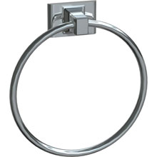 ASI - Towel Ring - 10-0785-Z DS-ASI1635