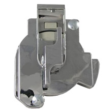 ASI - Coin Mechanism, Replacement - 10-0864-011-25N DS-ASI1650