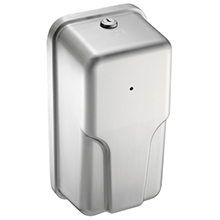 ASI - Roval Automatic Foam Soap Dispenser - 10-20365 DS-ASI2282