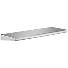 "ASI - Roval Surface Mounted Shelf 6"" Deep x 18"" Wide - 10-20692-618 DS-ASI2352"