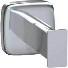 ASI - Towel Pin Bright - 10-7301-B DS-ASI2013