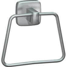 ASI - Towel Ring Bright - 10-7385-B DS-ASI2059