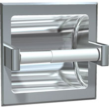 ASI - Toilet Paper Holder - 10-7402-BSM DS-ASI2076