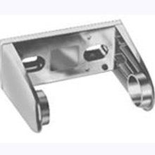 ASI - Toilet Paper Holder - 10-8010 DS-ASI2120