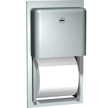 ASI - Toilet Paper Dispenser, Profile Collection - 10-9031 DS-ASI2157