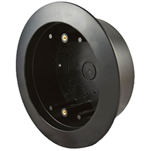 "BEA - 4.5"" Round Flush Mount Box - 10BOX45RNDFM DS-BEA94"