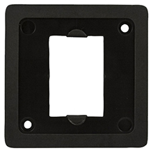 "BEA - Weather Ring For square 4.75"" - 10WRSQ475 DS-BEA116"