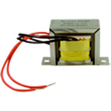 BEA -  24 V (40 VA) Transformer with Mounting Feet - 1024VAC DS-BEA366