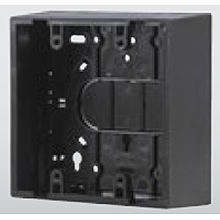 BEA - Double Gang Surface Mount Box - 10BOXDGSM DS-BEA432