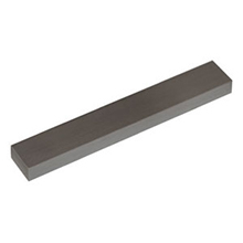 "BEA - 1/4"" Filler Plate for Maglocks -- allows for east/west (horizontal) movement (Replaced 10FILL60014 & 10FILL120014) - 10FILLER14UL DS-BEA494"