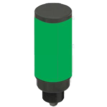 BEA - EZ-LIGHT CL50 Green Column Light With PNP Inputs - 10LIGHTC-G DS-BEA502