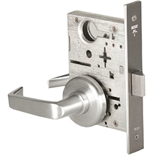 Best - Lockset 45H-7A14H L/C 626 DS-BE17