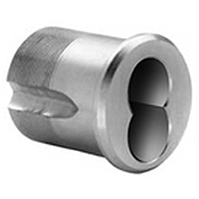 Best Access Systems - Mortise Cylinder 1E-74C208RP5626 266811