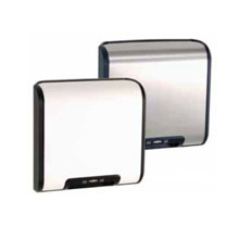 Bobrick - Dryer, Surface Mounted - 7120 115V DS-BR405