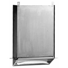 Bobrick - Paper Towel Dispenser 318 DS-BR138