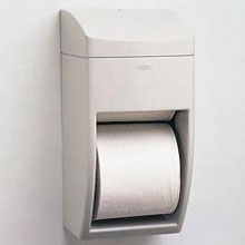 Bobrick - Matrix, Toilet Tissue Dispenser, Multi-Roll - 5288 DS-BR225