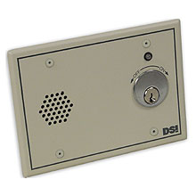 Detex - Door Prop Alarm Kit 4200SK DS-DX027