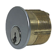 Detex - Mortise Cylinder MC65 626 (Keyed Alike) DS-DX053